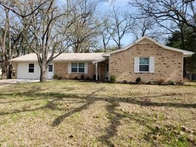1520 Woodland Drive, Canton, TX 75103 - #: 13994481