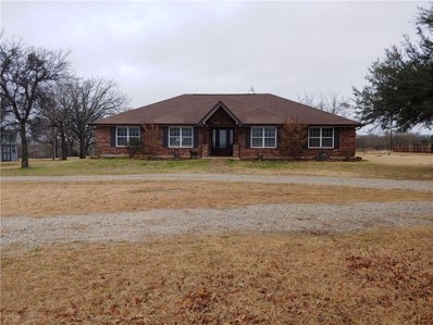 1081 Southridge Road, Mineral Wells, TX 76067 - MLS#: 13994499