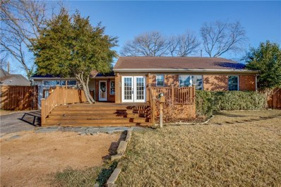 3983 Highgrove, Dallas, TX 75220 - MLS#: 13994646