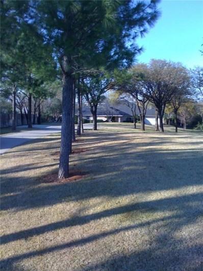 847 Highland Village Road, Highland Village, TX 75077 - #: 13994662