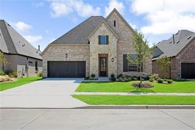 2112 Grafton Lane, McKinney, TX 75071 - MLS#: 13994668