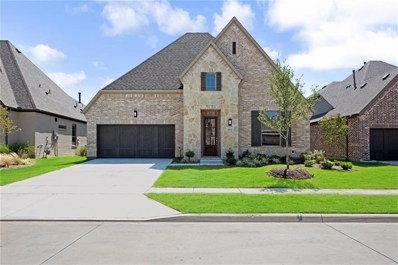 2112 Grafton Lane, McKinney, TX 75071 - #: 13994668