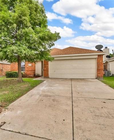1039 Singletree Drive, Forney, TX 75126 - MLS#: 13994819