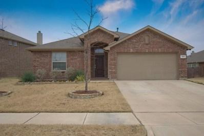 343 Pin Cushion Trail, Burleson, TX 76028 - #: 13994980