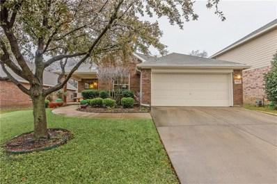 5012 Gadsden Avenue, Fort Worth, TX 76244 - #: 13995000