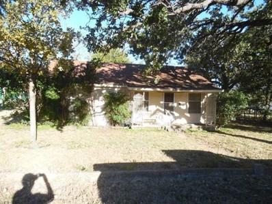 1305 N Austin Street, Comanche, TX 76442 - MLS#: 13995001