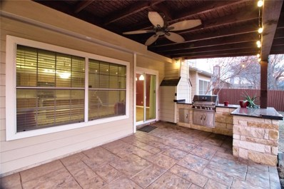 2024 Woven Trail, Lewisville, TX 75067 - #: 13995025