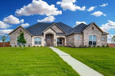 7000 Cedar Court, Ovilla, TX 75154 - MLS#: 13995041