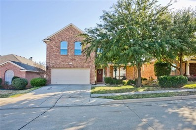 5716 Barrier Reef Drive, Fort Worth, TX 76179 - #: 13995078