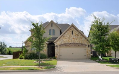 3214 Grand Bay Drive, Garland, TX 75040 - MLS#: 13995125