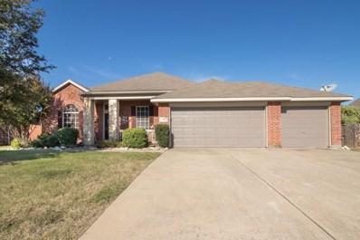 304 Cypress Court, Forney, TX 75126 - MLS#: 13995206