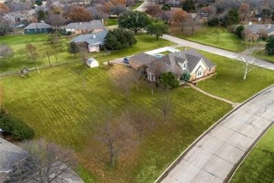 910 Mission Drive, Southlake, TX 76092 - #: 13995370