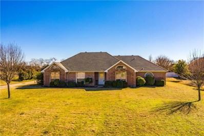 11441 Country Ridge Lane, Forney, TX 75126 - MLS#: 13995440