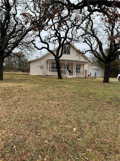 400 Pecan Street, Keene, TX 76059 - #: 13995464