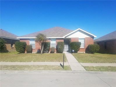 705 E Kirnwood Drive, Dallas, TX 75241 - #: 13995629