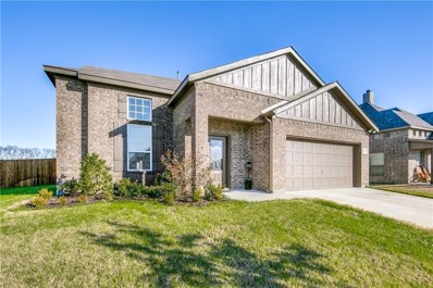 130 Chestnut Road, Waxahachie, TX 75165 - MLS#: 13995769