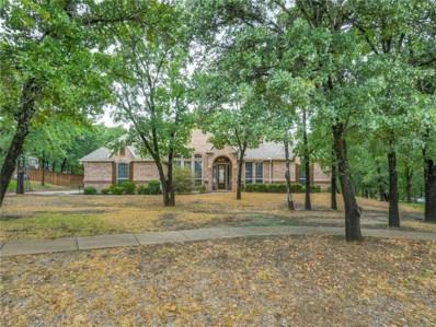 5813 Downing Lane, Cleburne, TX 76031 - MLS#: 13995770