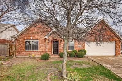 1000 Bainbridge Lane, Forney, TX 75126 - MLS#: 13995850