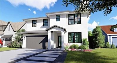 6231 Velasco Avenue, Dallas, TX 75214 - #: 13995917