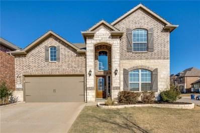 16729 White Rock Boulevard, Prosper, TX 75078 - MLS#: 13995939