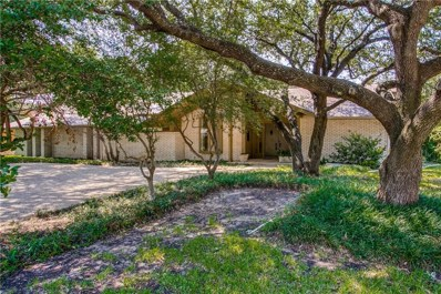 3930 Shady Hill Drive, Dallas, TX 75229 - MLS#: 13995945