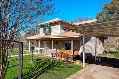 1527 E Woodin Boulevard, Dallas, TX 75203 - MLS#: 13996026