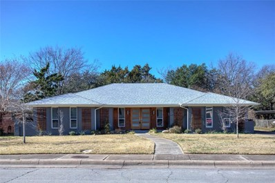 12015 Loch Ness Drive, Dallas, TX 75218 - MLS#: 13996138