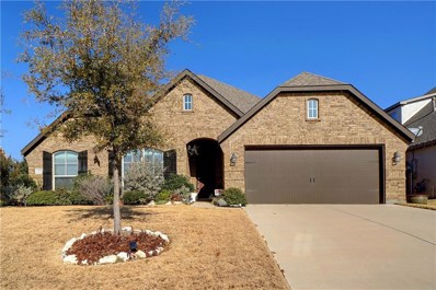 12028 Hathaway Drive, Fort Worth, TX 76108 - #: 13996150