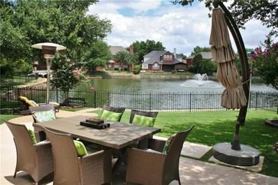 204 Spyglass Drive, Coppell, TX 75019 - MLS#: 13996330