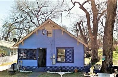 2626 Marburg Street, Dallas, TX 75215 - #: 13996386