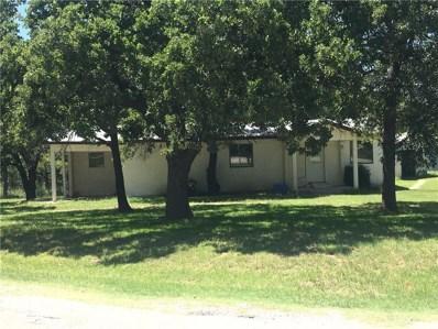 193 Fairway, Nocona, TX 76255 - #: 13996431