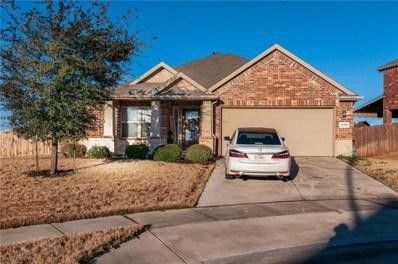 14301 Mariposa Lily Lane, Fort Worth, TX 76052 - MLS#: 13996475
