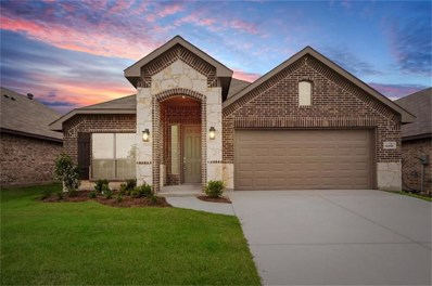 6341 Red Cliff Drive, Fort Worth, TX 76179 - #: 13996607