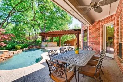 310 Hearthstone Lane, Coppell, TX 75019 - MLS#: 13996707