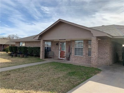 114 Amy Court, Collinsville, TX 76233 - #: 13996735