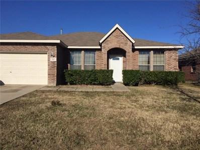 947 Brooke Forrest Drive, Dallas, TX 75253 - MLS#: 13996827