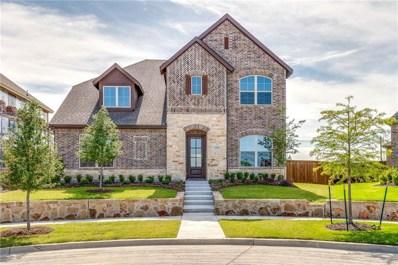 13830 Colin Street, Frisco, TX 75035 - MLS#: 13997015