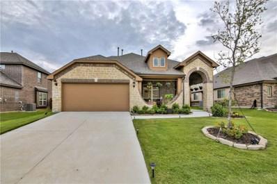 1610 Sandalwood Lane, Anna, TX 75409 - MLS#: 13997316