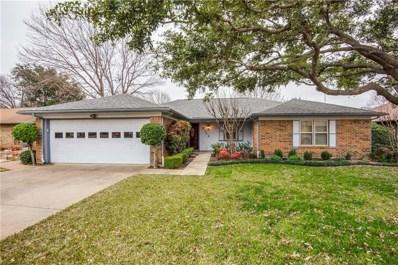 2112 Southmoor Drive, Carrollton, TX 75006 - MLS#: 13997443