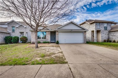 3515 Apple Valley Way, Dallas, TX 75227 - #: 13997471