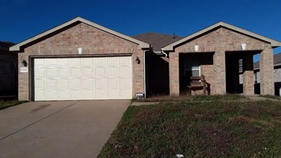 7913 Meadow View Trail, Fort Worth, TX 76120 - MLS#: 13997489