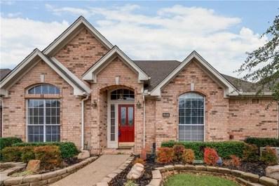 8516 Mill Creek Road, Irving, TX 75063 - #: 13997552