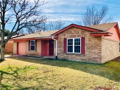 519 Southlake Drive, Forney, TX 75126 - #: 13997761