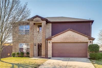 315 Oakhurst Drive, Seagoville, TX 75159 - MLS#: 13997808
