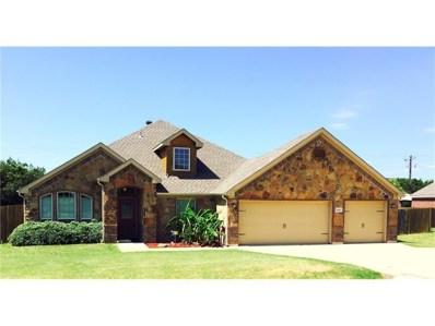 3145 Meandering Way, Granbury, TX 76049 - MLS#: 13997820