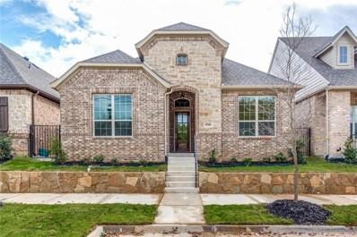8308 Odell Street, North Richland Hills, TX 76182 - MLS#: 13997872