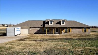 584 Mesa Ridge, Decatur, TX 76234 - MLS#: 13997964