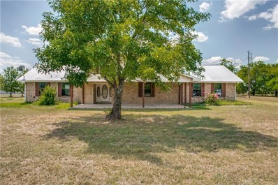 4554 Wooldridge Lane, Caddo Mills, TX 75135 - #: 13998027