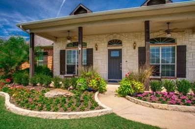 12253 N Emerald Ranch Lane, Forney, TX 75126 - MLS#: 13998092