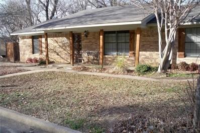 1315 Forrest, Canton, TX 75103 - #: 13998121
